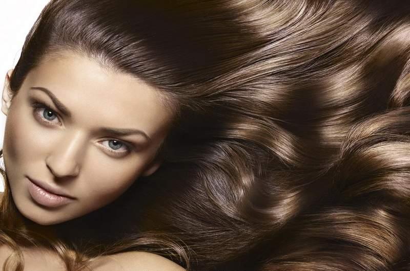 Как подобрать цвет и краску для волос